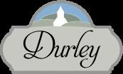 Durley Village